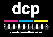dcpromo-logo